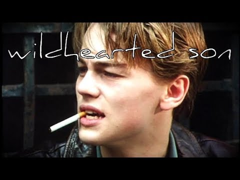 Leonardo Dicaprio in the Basketball Diaries - Wildhearted Son HD