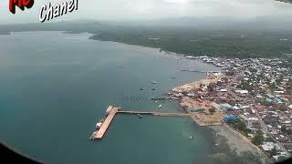 Download lagu Lagu Daerah Maluku Utara, Buat Anak Rantau Akan Ingat Kampung  (Pulau Ngele Ngele)