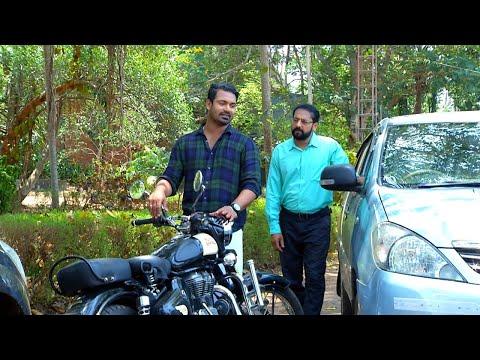 Mazhavil Manorama Bhagyajathakam Episode 190