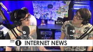 BEST MAN RAP  - Dan & Phil