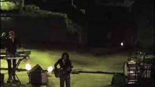 Tracy Chapman - Subcity (Live Taormina)