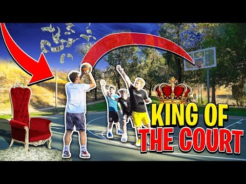 2hype-king-of-the-court-bank-rules