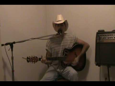 How Forever Feels-Kenny Chesney (acoustic) cover