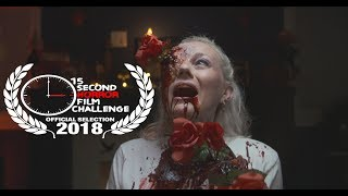 Love Potion 89 (15 Second Horror Film Challenge 2018)