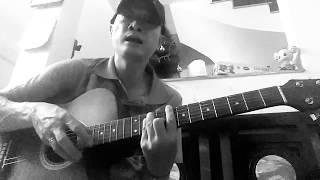 Chuyện Tình Hoa Muống Biển (Guitar - Bolero)