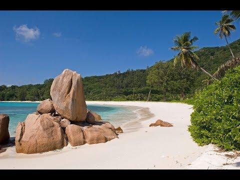 Seychelles 2017  (ïle Mahé  & Port Victoria - Praslin - La Digue)