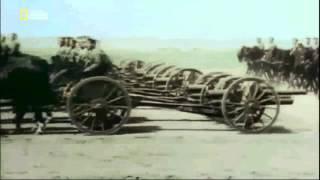 Император Николай II и Русская Императорская Армия