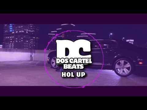 Free Beat Download | HOL' UP | Z-ro Type Beat