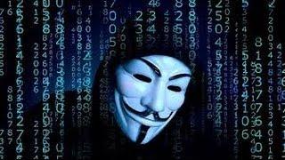 Топ 5 Хакерских Программ Для ПК!