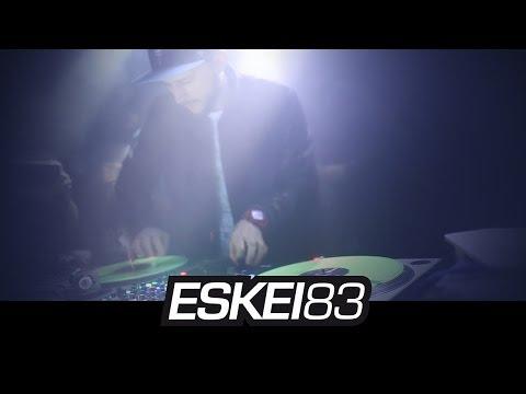 ESKEI83 - Canada Tour 2014 (Montreal, Toronto, Ottawa)