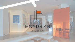 Mondrian - Anthem_30 - Video Production Agency | LA and NY