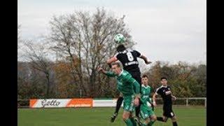 FC Arminia 03 Ludwigshafen - SV Alemannia Waldalgesheim