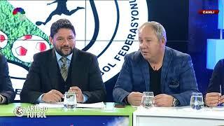 12/01/2020 ARTI 40 FUTBOL