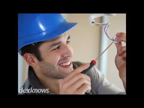 DR Electric LLC. Ankeny IA 50021-4527