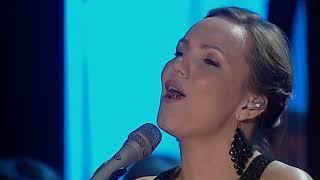 Ola Bieńkowska - Czy w każdym okruch Pana Boga - Listy z Placu Zgody