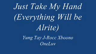 Just Take My Hand-Yung Tay J-rocc Boono (Hmong Rap)