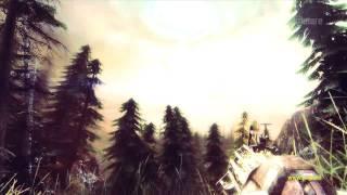 Cinematic Mod 13 für Half-Life 2: So erhalten Sie beste Bildqualität