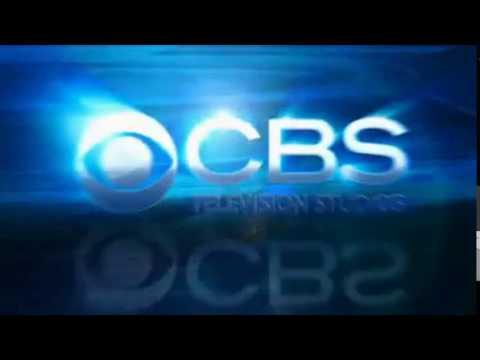 Michael Seitzman's PicturesTripp Vinson Productions CBS T.V StudiosABC Stuidios 2014 1
