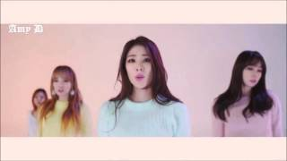 stellar sting mirrored dance mv
