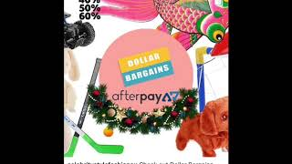 Celebrity Style Fashion Australia Afterpay clothing store