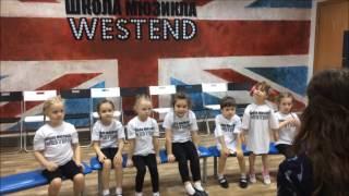 Обучение вокалу детей от 5 лет в Зеленограде. Артикуляционная гимнастика.