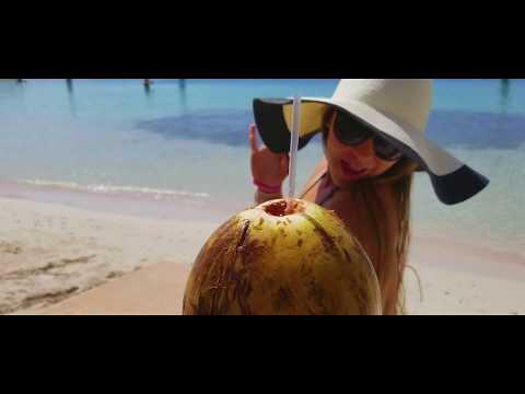 Curaçao Travel Vlog