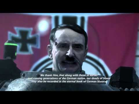Download Amusing Bizarreness from Nazis at the Center of the Earth