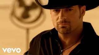 Chris Cagle - Miss Me Baby