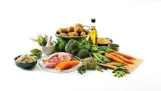 Средиземноморская диета: средиземноморская диета для похудения (Видеоверсия)