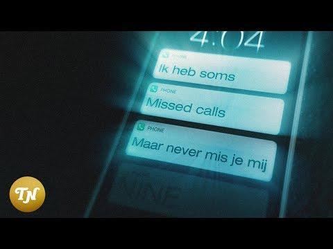 Vic9 – Altijd op Tijd ft. Ronnie Flex