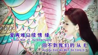 Video Xi hai qing ge - Irene tam download MP3, 3GP, MP4, WEBM, AVI, FLV Agustus 2017