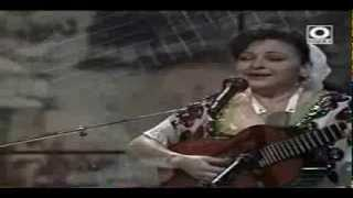 MIRIAM NUÑEZ --RECONCILIACION