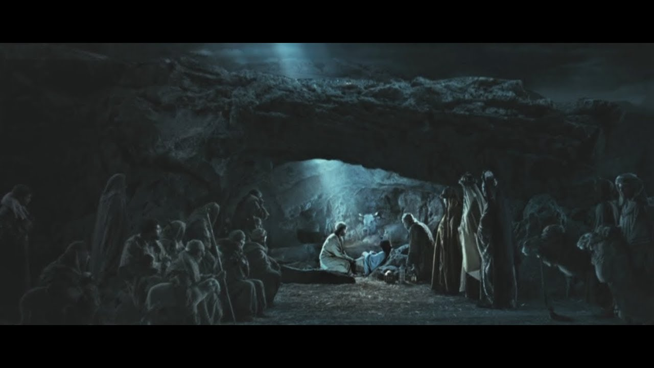 Christmas Hallelujah.The Christmas Hallelujah Hd