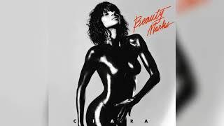Ciara - Beauty Marks (Official Audio)