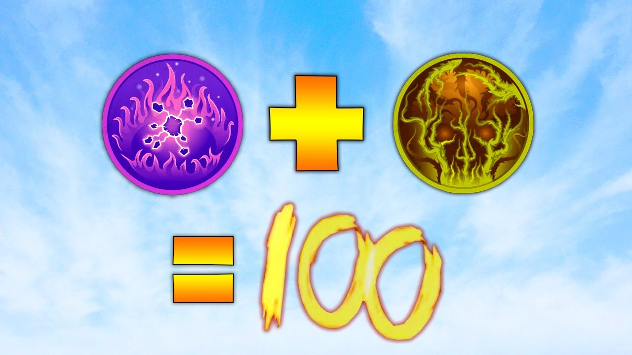 Download NEW BEST Combo For High Rounds In Cold War Zombies Season 3 - Easy Round 100 Strategy