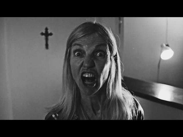 Bulkhead - Luis Luvs His Nail Gun (Official Video)