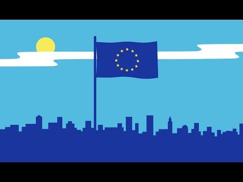 EU Settlement Scheme - Czech