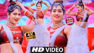 #Shilpi Raj का भोजपुरी नॉन स्टॉप #VIDEO_SONG | Jukebox Video Song | #Puja #Rani #SAPNA #DJGAANA