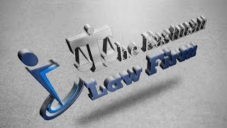 Kansas City Estate Planning Attorneys | (913) 908-9113 | The Eastman Law Firm