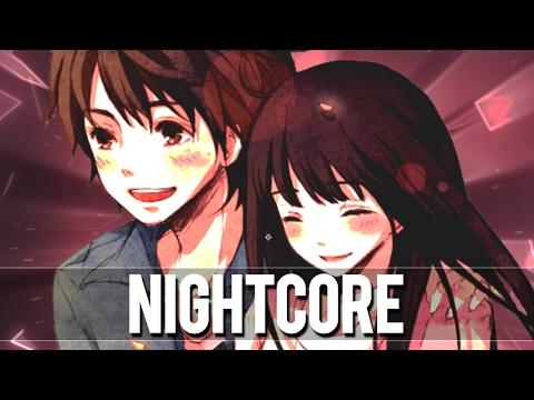 Nightcore → Perfect Two || Lyrics ✗Remix ✔