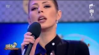 Roxana Nemes - Pana la stele
