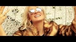 CamaSutra - Kasa Extraklasa (Official Video)