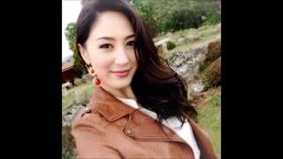 【関連動画】 ・吉松育美と30名の水着審査 【ミス・インターナショナル ...