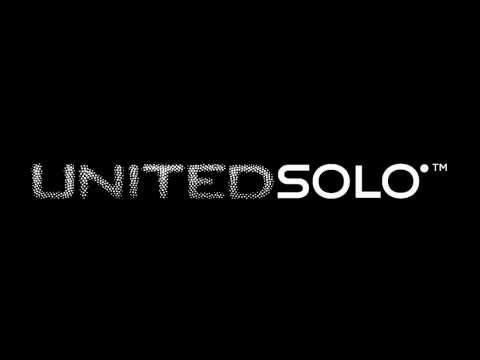 2010 United Solo Theatre Festival