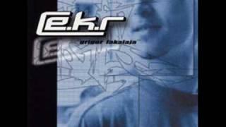 E.K.R. - Familieliebi (feat. Lexx)