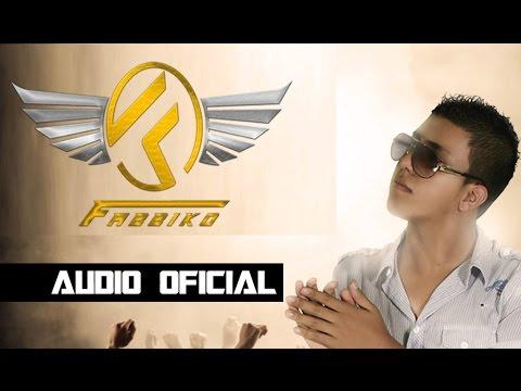 ELLA ME LLAMA - [Canción Official] Fabbiko | IG: @FabbikoOficial