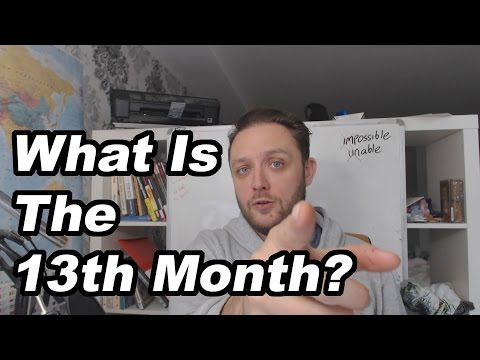 What Is The 13th Month? Philippines Pay / Outsourcing - Manc Entrepreneur - Episode 034