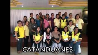 school based dengue vector surveillance aksyon barangay kontra dengue sdvs abkd overview