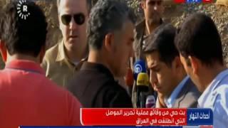 تامر إسماعيل: انتخابات لجان البرلمان تمت بالتربيطات وليس بالخبرات وبرامج العمل (فيديو)