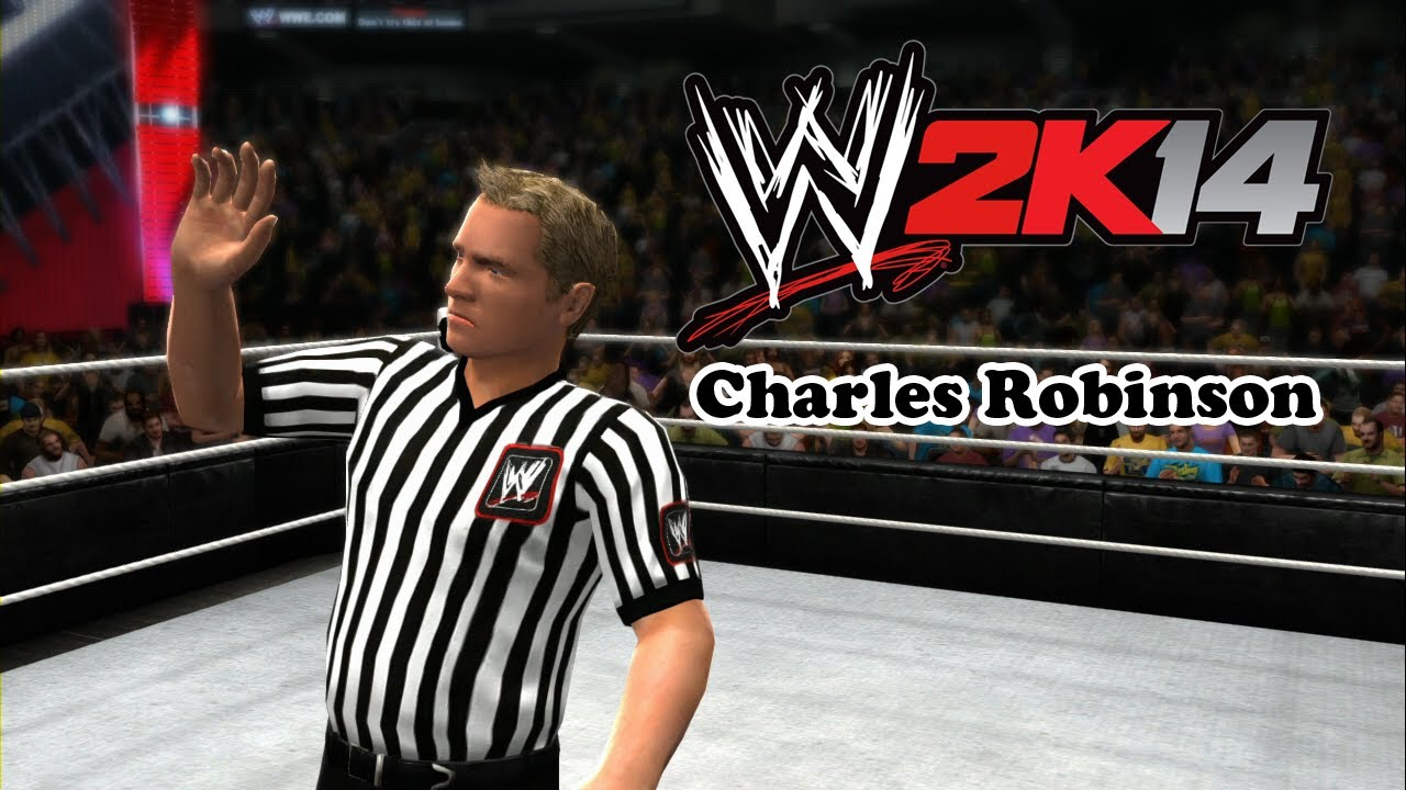 charles robinson yahoocharles robinson cagematch, charles robinson illustrator, charles robinson wwe, charles robinson instagram, charles robinson alice in wonderland, charles robinson, charles robinson twitter, charles robinson referee, charles robinson artist, charles robinson bond, чарльз робинсон, charles robinson sykes, charles robinson 007, charles robinson wiki, charles robinson art, charles robinson actor, charles robinson yahoo, charles robinson james bond, charles robinson estate agents, charles robinson facebook